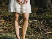Cuidado codos rodillas