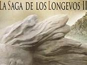 hijos Adán García Sáenz Reseña #219