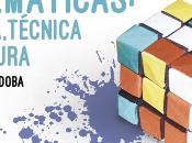 Matemáticas: ciencia, técnica cultura Colegio Eméritos
