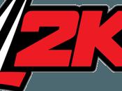 anuncia últimos luchadores roster 2K16