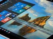Menú Inicio Cortana abren? enseñamos solucionarlo