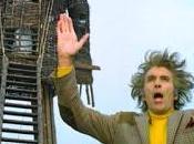 hombre mimbre (The wicker man, Robin Hardy, 1973. Gran Bretaña)