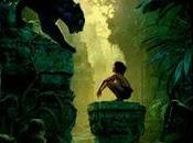 Primer tráiler libro selva (the jungle book)