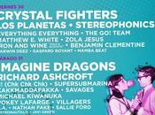 BIME Live Confirma Richard Ashcroft, Planetas, Crystal Fighters, Stereophonics...