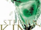 Reseña: ojos dragón Stephen King