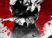 MUERTE TOMBSTONE (Dead Tombstone) (USA, 2012) Western, Fantástico