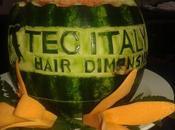 Cócteles específicos para revivir cabellos maltratados