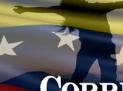 Venezuela: País Enfermo, Esperanza