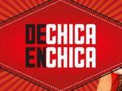 CHICA Sonia Sebastián