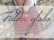 Falda Globo Outfit