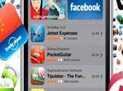 Apple plantea dejar puedan borrar aplicaciones instaladas defecto