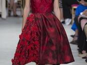Oscar renta ss16 york fashion week