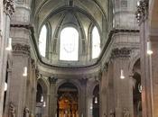 Iglesia Sulpice