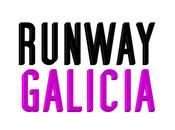 Runway Galicia