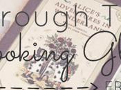 TTLG: Adaptaciones literarias