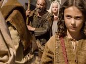 Primer trailer oficial v.o. young messiah, drama bíblico dirigido cyrus nowrasteh