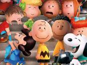 Carlitos snoopy: película peanuts: otro nuevo featurette muestra fidelidad comics originales