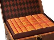 Nuevas ediciones Harry Potter personalizadas casa