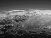 nuevas imágenes Plutón muestran paisajes realmente increíbles