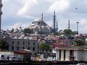 hacer Estambul (Turquía): visitas imprescindibles