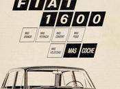 sucesor Fiat 1500