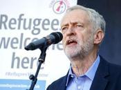 Israel guerra elección Jeremy Corbyn.