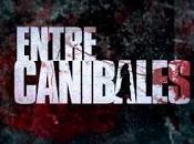 Entre caníbales.