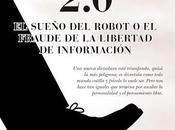 """libros lecturas] """"Inquisidores 2.0"""", Plácido Fernández-Viagas"""