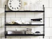 LOVEThESIGN Muebles diseño, Iluminación accesorios hogar