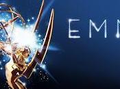 quiniela para Emmy