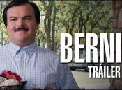 Bernie (Estreno 2015) Peliculas Cine