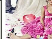 Errores evitar antes boda