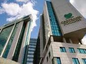 Sberbank: brazo económico Rusia Europa.