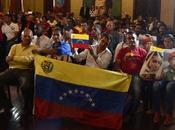 Venezuela/480 peticiones refugio hemos recibido