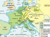 Imperio napoleónico: bloqueo continental