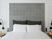 interiorismo cálido hotel Serras Copia look