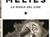 Exposición: Georges Méliès, magia cine