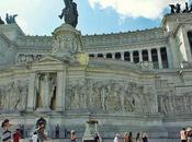 Vittoriano romano (1era. parte)