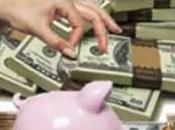 Como proteger nuestros ahorros