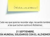 Mundial Alzheimer 2015