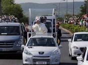 iglesias protestantes frente visita Papa Francisco Cuba