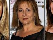 Tres directoras podrían dirigir nueva película Tomb Raider