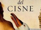 dama cisne, Carmen Torres Ripa