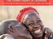 Mundial Alzheimer. Recordar para concientizar