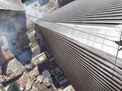 "Nuevo trailer imax para ""the walk"""