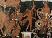 """[Literatura] clásico cuando. Hoy, """"Medea"""", Eurípides"""