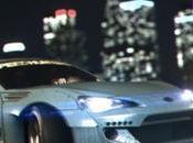 Need Speed amplía lista coches traerá lanzamiento