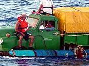travesías extraordinarias cubanos escapando isla (+videos)