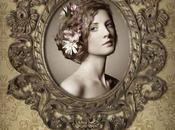 Reseña #92: casa flores muertas Jane Kelder