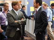 """Trailer v.o. comedia negra """"the short"""", steve carell, christian bale, ryan gosling brad pitt"""